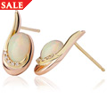 Serenade Earrings *SALE*