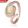 Serenade Ring *SALE*