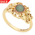 Enchanted Forest Ring *SALE*