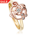 Origin Ring *SALE*