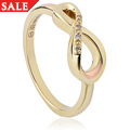 Eternity Ring *SALE*