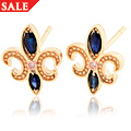 Bohemia Stud Earrings *SALE*