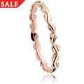 Life Affinity Stacking Ring *SALE*
