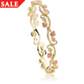 Kensington Stacking Bangle *SALE*