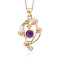 Tree of Life Love Vine Pendant *SALE*