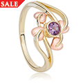 Love Vine Ring *SALE*