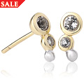 Clogau Celebration Earrings *SALE*