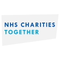 Donation to the NHS