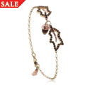 Royal Clogau Oak Bracelet *SALE*