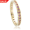 Fortune Affinity Stacking Ring *SALE*