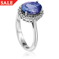 Royal Clogau Ring*SALE*