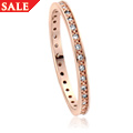 Happiness Affinity Stacking Ring *SALE*
