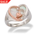 Together Forever Ring *SALE*