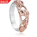 Tree of Life Ring *SALE*