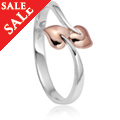 Circle of Life Ring *SALE*