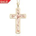 Tree of Life® Cross Pendant