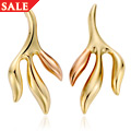 Tree of Life® Eden Earrings *SALE*