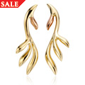 Tree of Life® Eden Drop Earrings *SALE*