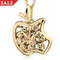 Tree of Life Eden Pendant *SALE*