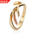Tree of Life Eden Ring *SALE*