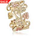 Kensington Ring *SALE*