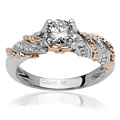 Seraphina Engagement Ring *SALE*