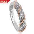 Seraphina Wedding Ring