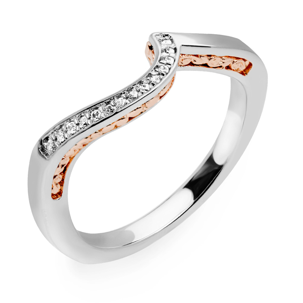 ring wedding design engagement rings your jewellery virtual cartier online own