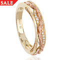 Viola Wedding Ring *SALE*