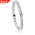 Love Affinity Stacking Ring *SALE*