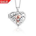 Fairy Locket *SALE*