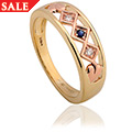 Queens Anniversary Ring *SALE*