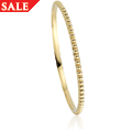 Wisdom Affinity Stacking Bangle *SALE*