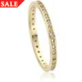 Protection Affinity Stacking Ring *SALE*