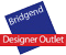 Bridgend Outlet logo