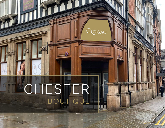 Chester Boutique