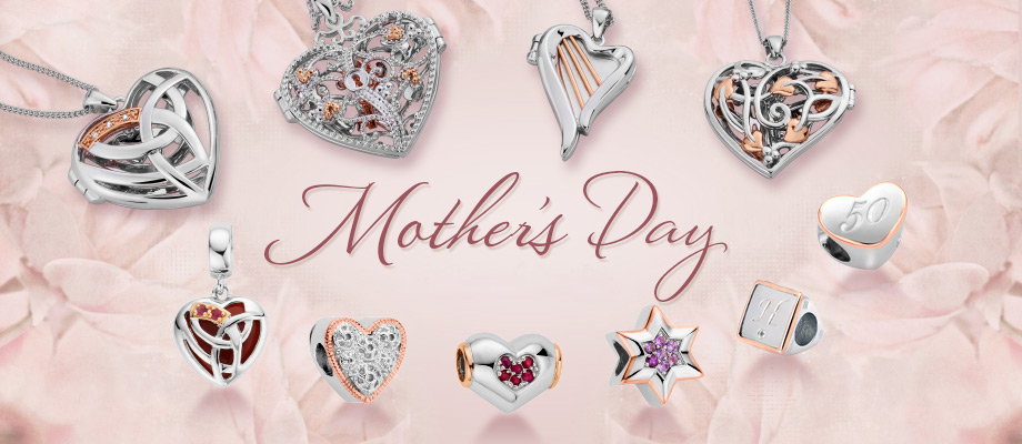 pendant mothers greeting s heart with quan day necklace products jewelry evie card mother