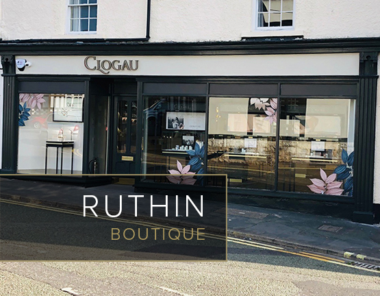Ruthin Boutique