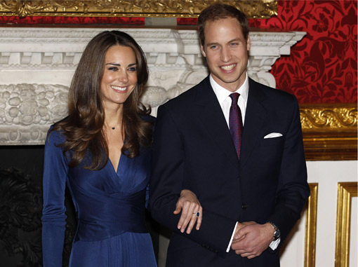 wedding of prince william of wales and kate middleton. Prince William of Wales and