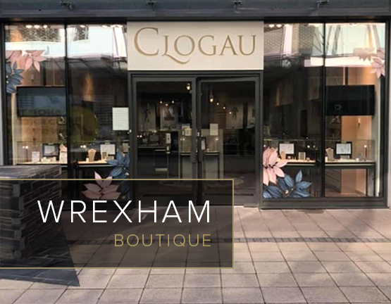 Wrexham Boutique