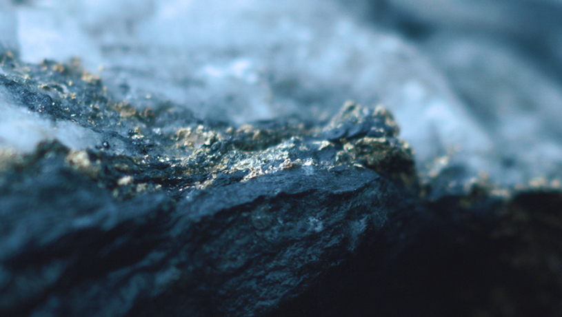 about welsh gold