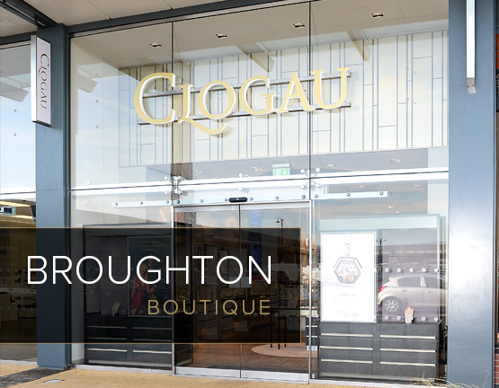 Broughton Boutique
