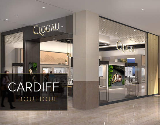 Cardiff Boutique