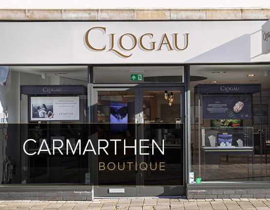 Carmarthen Boutique
