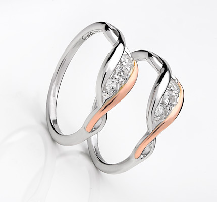 Best Sellers  sc 1 st  Clogau & Christmas Jewellery | Christmas Gifts for Her u0026 Him | Clogau Gold