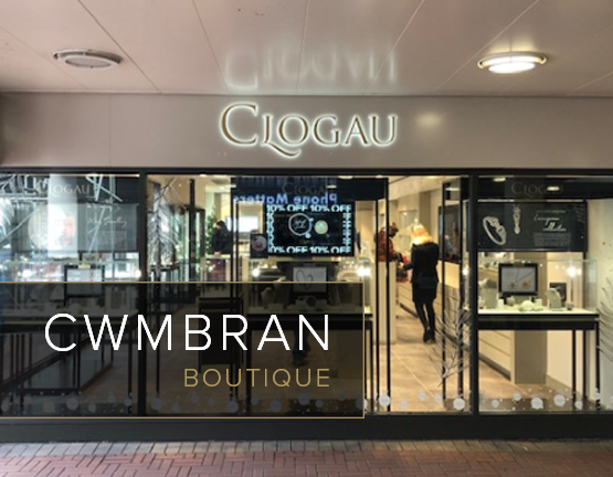 Cwmbran Boutique