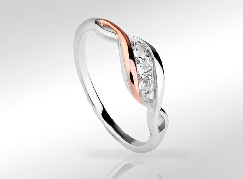 New items from Clogau