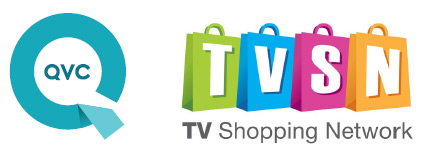 Our Shopping Channel Trading Partners