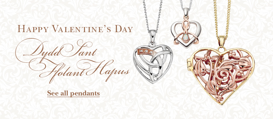 Clogau Clearance Sale