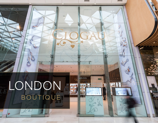 London Boutique